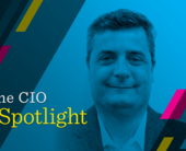 CIO Spotlight: Jim Rutt, Dana Foundation