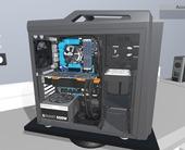 pcmechanicsimulator3232017104322pm100714973orig