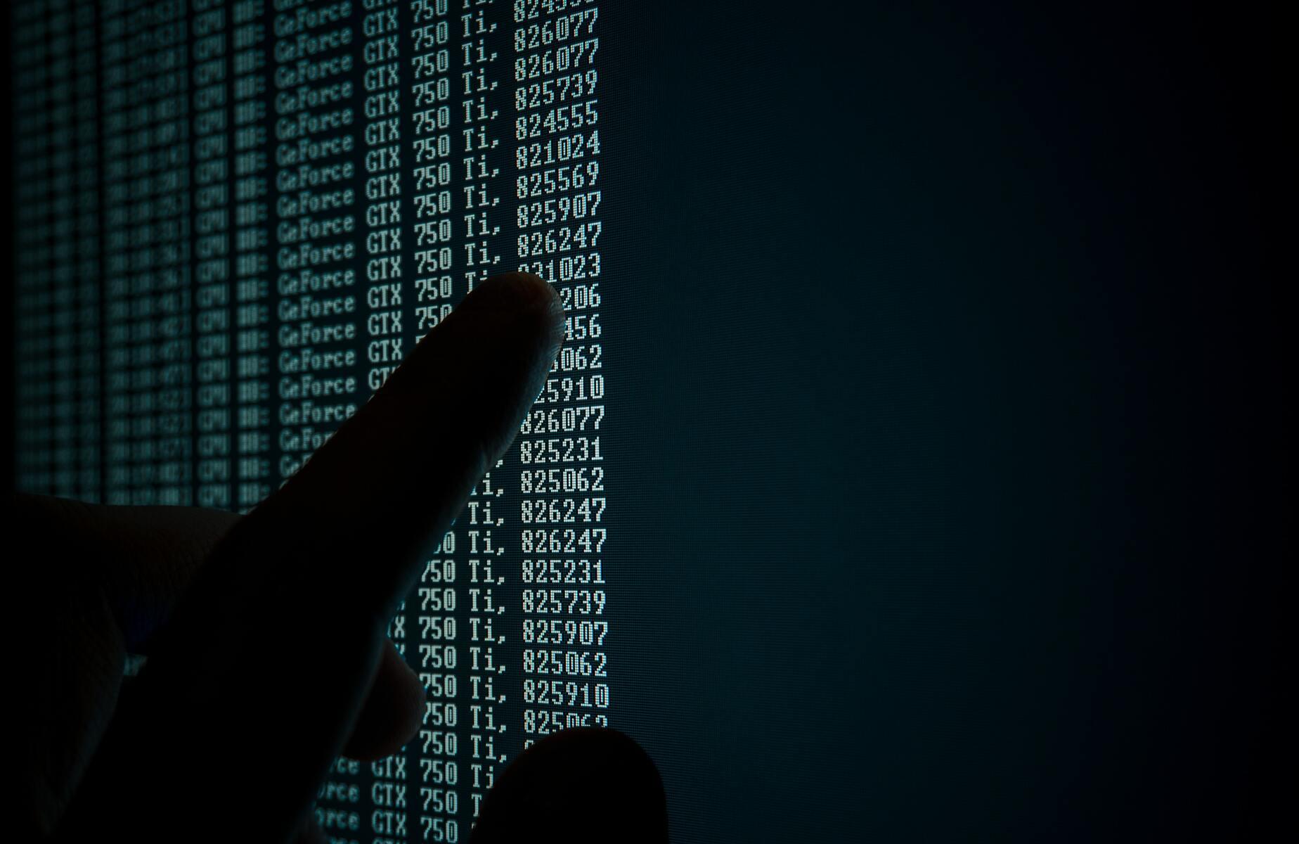 TechMarketers Q&A with Shallu Behar-Sheehan of data experts Truata
