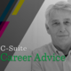 C-suite career advice: Neil Robertson, Compleat Software