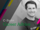C-suite careers advice: Peter Pezaris, CodeStream