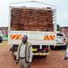 Ex-forestry officer a 'serial illegal timber dealer'