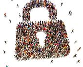 dataprivacyts100638872orig