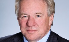 Martin Gilbert steps down as co-chief of Standard Life Aberdeen in boardroom shake-up