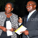 UN agency lauds parliament on FGM law