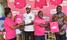 Movit joins Afrika Mashariki Fest