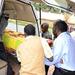 Ugandan businessman murdered in Tanzania