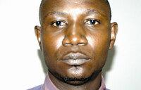 Why Uganda should not abandon Presidential direct election