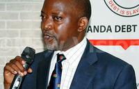 Former Makindye  East MP  to seek court injunction
