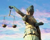 justicecloud100664011orig