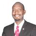 How progressive is Uganda's tax code?