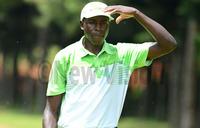 Madoya wins Entebbe Open bags 50 Safari Tour points
