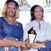 Britania wins UNBS top accolade