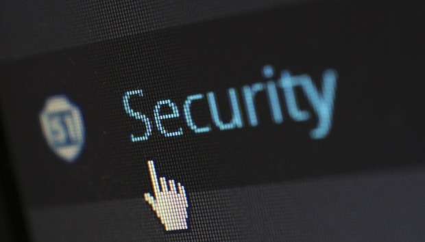 security2651301280100723186orig