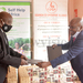 Smallholder farmers encouraged to join cooperatives