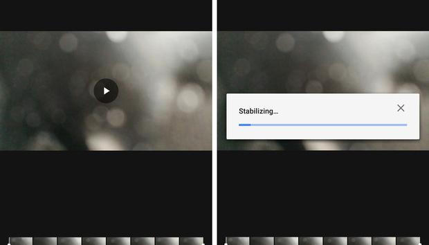 googlephotosstabilize100717790orig