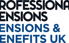 Pensions and Benefits UK 2019: Programme unveiled