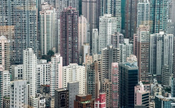 Hong Kong and France agree mutual recognition of funds deal
