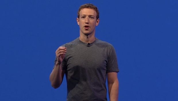 160412facebookzuckerberg1100655652orig