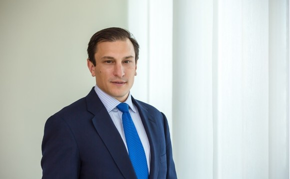 Pictet AM names head of Total Return Equities