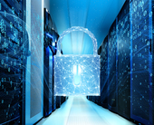 mainframe-sec