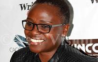Jennifer Makumbi's  novel evokes marvels during writivism week