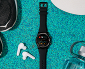 Mobvoi has launched the TicWatch Pro 4G at a discount because 4G doesn't work yet