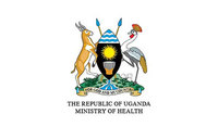 Jobs at the Ministry of health