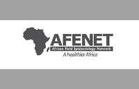 Notice from AFENET