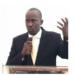 Musinguzi is new URA boss