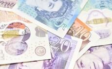 Smith & Williamson overhauls remuneration ahead of IPO