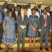 More Ugandans to benefit from Japan scholarships