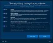 windows10upcomingprivacysettings100703157orig