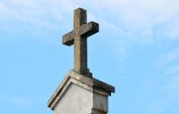 North Kigezi and Kinkiizi Churches reconcile