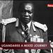 Uganda at 55: A mixed journey Part 2