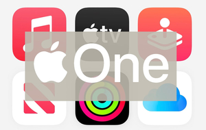 Apple One: Everything you need to know about Apple's services bundle