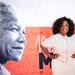 Oprah honours Mandela ahead of global charity concert
