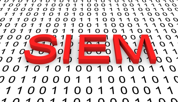 AlienVault and LogRhythm NextGen SIEM: Buyer's guide and reviews