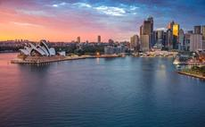 Australia broadens regulator ASIC's capabilities