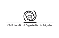 Notice from International Organization for Migration