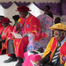 Over 500 graduate from Uganda Christian University Kabale campus