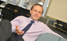 Timeline: Steve Webb's five years as pensions minister