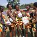 Uganda pulls out of Namibia Pent Series