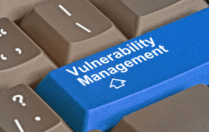 Qualys VM and Rapid7 InsightVM: Which vulnerability management solution is better?