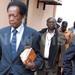 Assessors find Lwamafa, Obey innocent in pension scam
