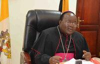 UJCC condemns gruesome kidnaps, murders