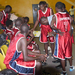 Poor preps costs Uganda place at Deaf Basketball Olympics