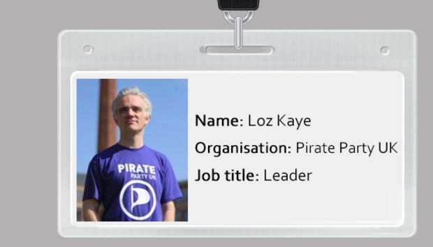 loz-kaye