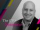 CTO Sessions: Morey Haber, BeyondTrust