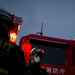 One killed, two injured in Japan park blasts: fire dept